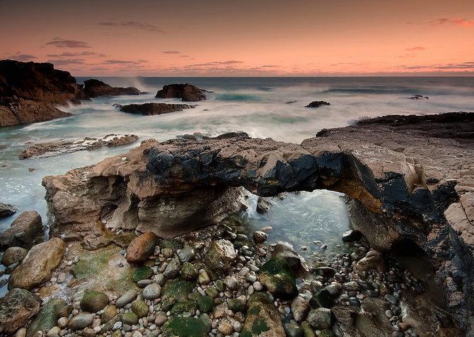 இயற்கையெனும் இளைய கன்னி Landscape-sea19
