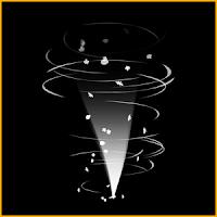 [ON][Recomendável]Alguns fla Tornado