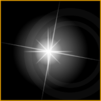 [ON][Recomendável]Alguns fla Light