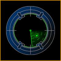 [ON][Recomendável]Alguns fla Radar