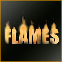[ON][Recomendável]Alguns fla Flames