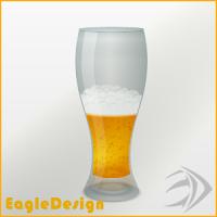 [ON] Alguns PreLoaders Beer