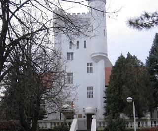 Dvorci Vojvodine 20070101_060_1_1-751472
