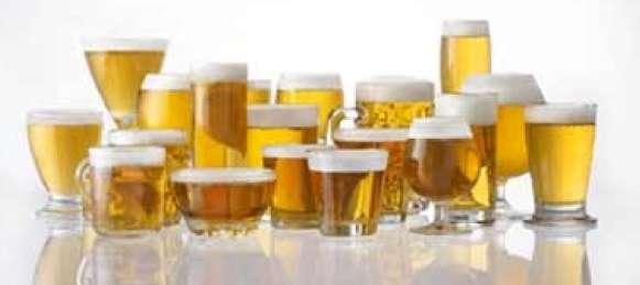 FELIZ 19 de Marzo Vasos_cerveza