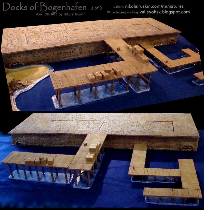 Bogenhafen & Ravenswood - Page 2 Docks_1