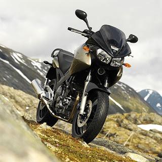 Cual es la moto de tus sueños???...con cual soñas? - Página 8 00TDMFL