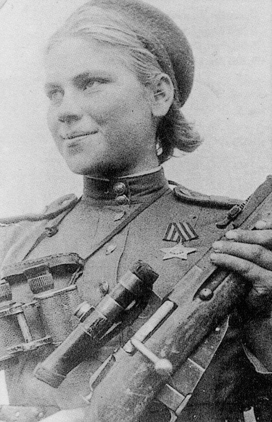 soldats soviétiques Images