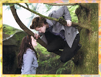 Scans revistas New Moon / Capturas sobre New Moon - Página 13 Nm6