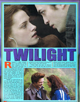 Scans revistas New Moon / Capturas sobre New Moon - Página 13 Nm7