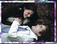 Scans revistas New Moon / Capturas sobre New Moon - Página 13 Nm2-1