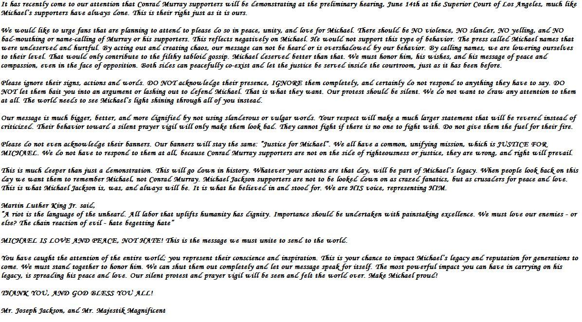 Teorie sulla Non - Morte! - Pagina 2 Jjletter