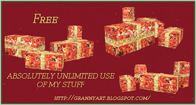 Christmas-Presents in png free by Helga Stolzenwald Christmas-Presents-tumb