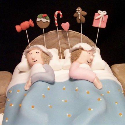 Joyeux Nowel et Bonne Année ! - Page 2 Cake_christmas_eve_sm