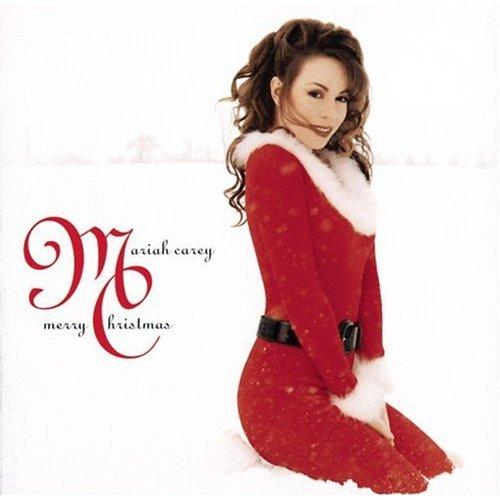 Álbum >> 'Merry Christmas' MCACD010