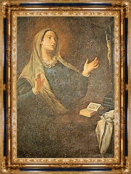 Sainte Catherine de Gênes Catherine_de_genes_45_01