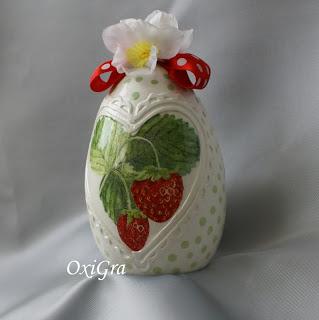 Идеи Декора яиц к Пасхе DSC00013