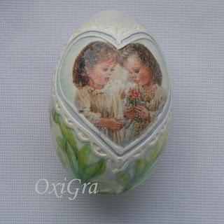 Идеи Декора яиц к Пасхе DSC00031