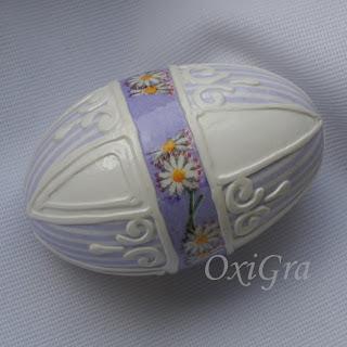 Идеи Декора яиц к Пасхе DSC00014