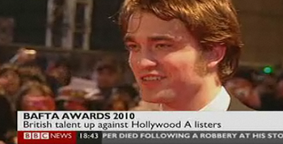 Premios BAFTA 2010  2jdrqdy