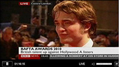 Premios BAFTA 2010  35lzq1j