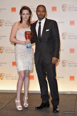 Premios BAFTA 2010  - Página 2 Mq005