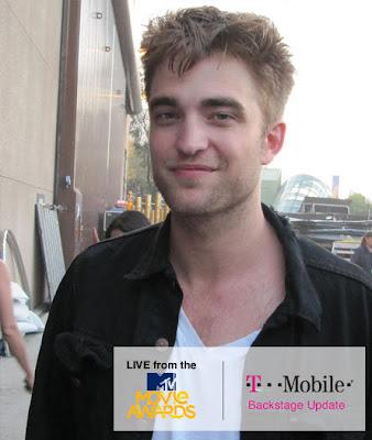 MTV  Movie Awards 2010 - Página 7 111966067