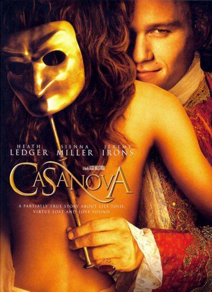 САКАМ - НЕ САКАМ - Page 5 Casanova2005poster