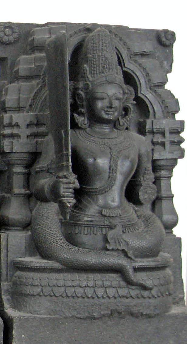 வித விதமாய் கடவுள்கள் Im0905-13_ketu