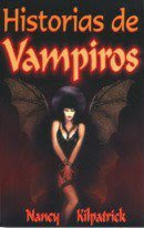 Historias de Vampiros- Nancy Kilpatrick NK-HistoriasDeVampiros