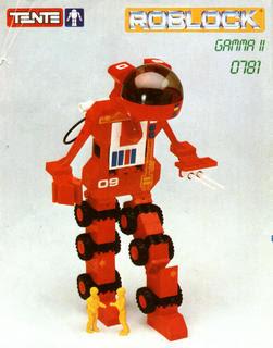 Aquellos entrañables juguetes de nuestra infancia TENTE_Roblock_0781_GammaII