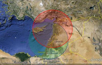 الصفقة الروسية السورية والعديد من المفاجأت P800
