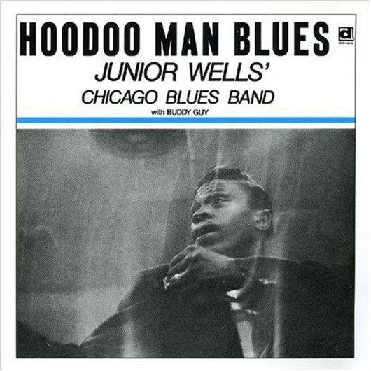 A rodar XVII - Página 4 Junior-wells-buddy-guy-hoodoo-man-blues-530-85