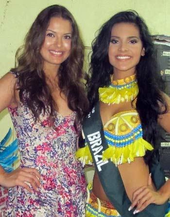 ☻♠☼ Galeria de Larissa Ramos, Miss Earth 2009.☻♠☼ - Página 4 Mt09-64