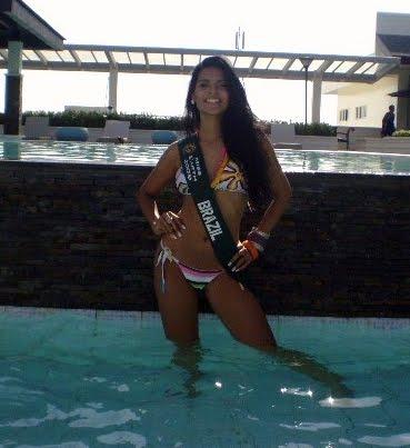 ☻♠☼ Galeria de Larissa Ramos, Miss Earth 2009.☻♠☼ - Página 5 Mt09-88