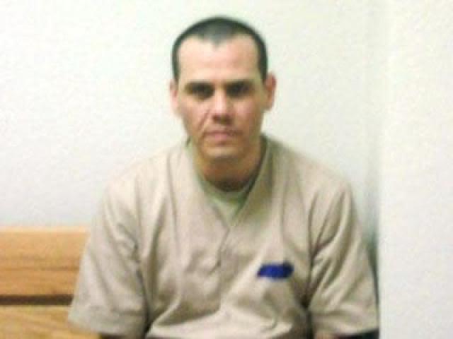 Desaparecen testigos contra 'El Vicentillo' en EU 23022010186594924