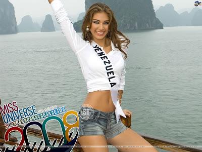COORDINANDO LA ULTIMA PALABRA - Página 10 Dayana-Mendoza-Miss-Venezuela-Wallpaper