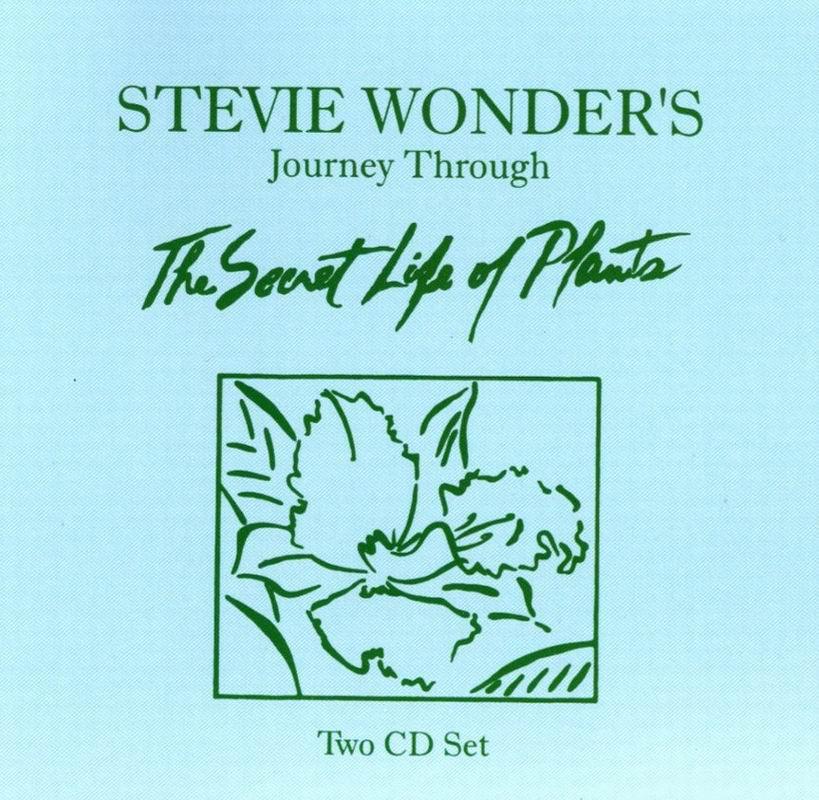 Ce que vous écoutez là tout de suite - Page 2 Stevie_wonder-the_secret_life_of_plants
