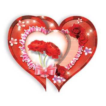 42. Gönülçelen -Inima furata - Heart Stealer - General Discussions - Comentarii - Pagina 6 Felicitari%2B43