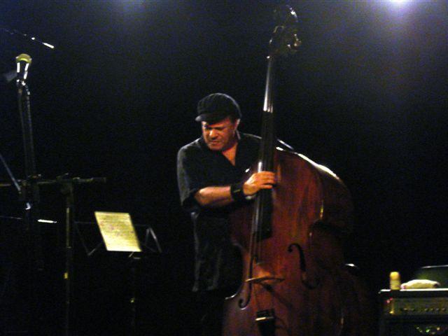 Jazz: Paulo Russo DSC04381