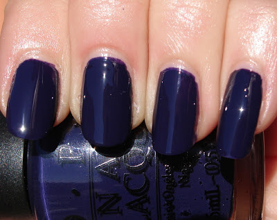 Tus últimas compras - Página 21 OPI.Sapphire-in-the-Snow2