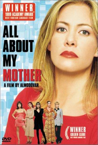 Penélope Cruz filmography IMG-Aboutmom