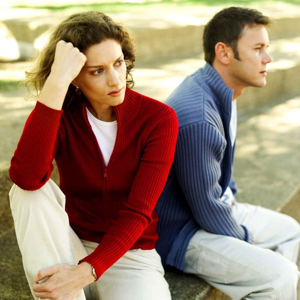 الخلافات بين الزوجين وطرق حلها .. دراسة متكاملة من وجهة نظر مسيحية B%2528108%2529