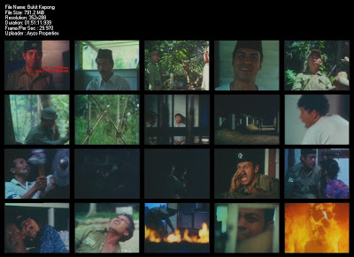 Bukit Kepong ( Full Story ) BukitKepongScreen