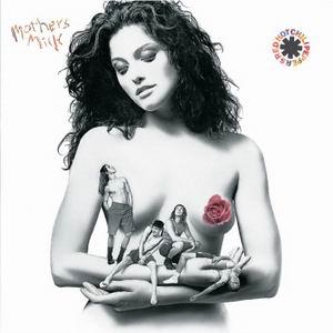 [Right on Time Foro de Traducciones RHCP] Mother%27sMilkAlbumcover
