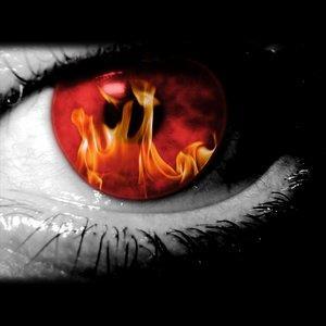 O Bidente perdido [Encerrada] - Página 6 Olho_vermelho