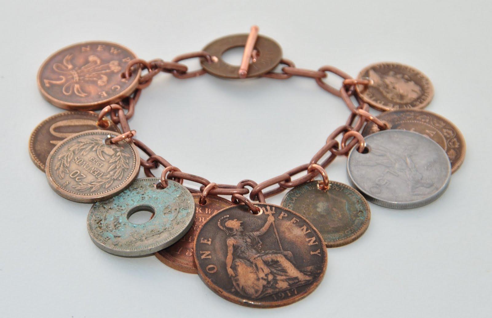 Retki novčići Old%2BMoney%2B666