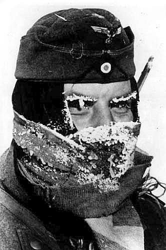 visages de soldats BATTLE-MOSCOW-DECEMBER-1941-WW2-EASTERN-FRONT-RUSSIAN-ILLUSTRATED-HISTORY-PICTURES-IMAGES-PHOTOS-006