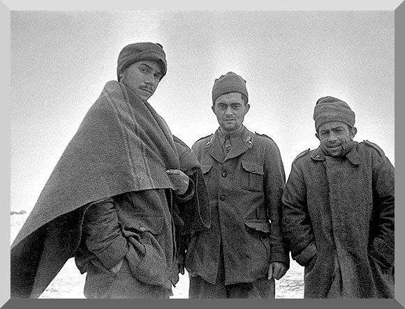 visages de soldats Russia-ww2-second-world-war-eastern-front-russian-front-images-pictures-photos-stalingrad-004
