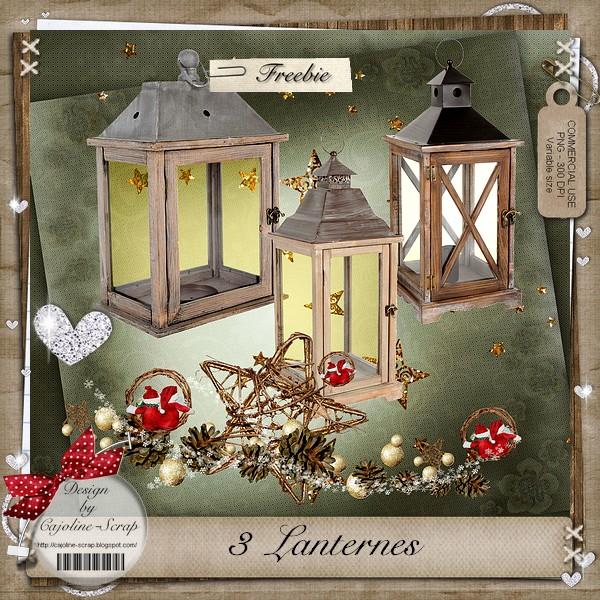 LANTERNS - CU Cajoline_lanternes_pv