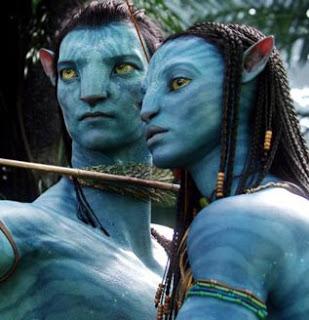 Adivina la peli con imágenes... - Página 2 Avatar-james-cameron